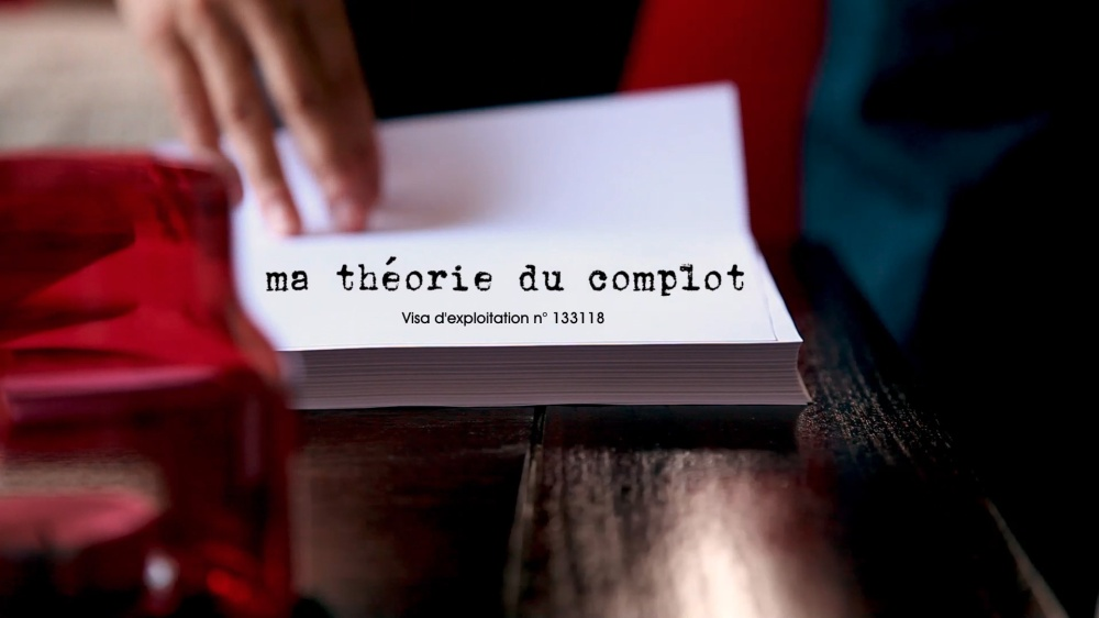 th-ma_theorie_du_complot